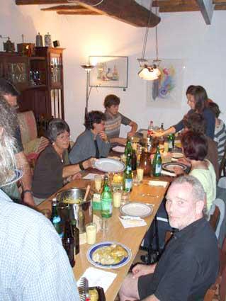 olivenöl testsieger 2015