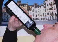 Ich genieße mein Olivenöl auch weiterhin in vollen Zügen!