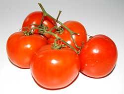 Tomaten - die Mogelpackung