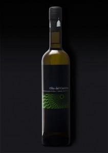Kräftiges Olivenöl aus den Marken