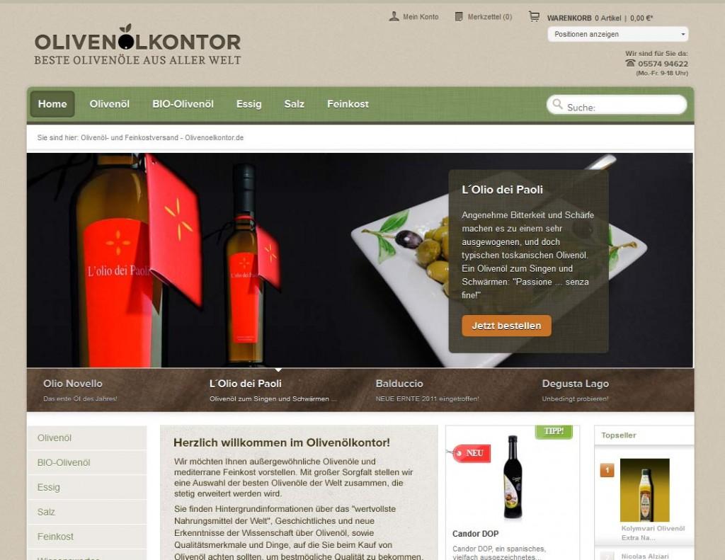 www.olivenoelkontor.de