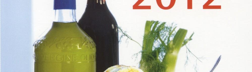 Olivenölkontor gehört zu den besten Einkaufsadressen in Deutschland