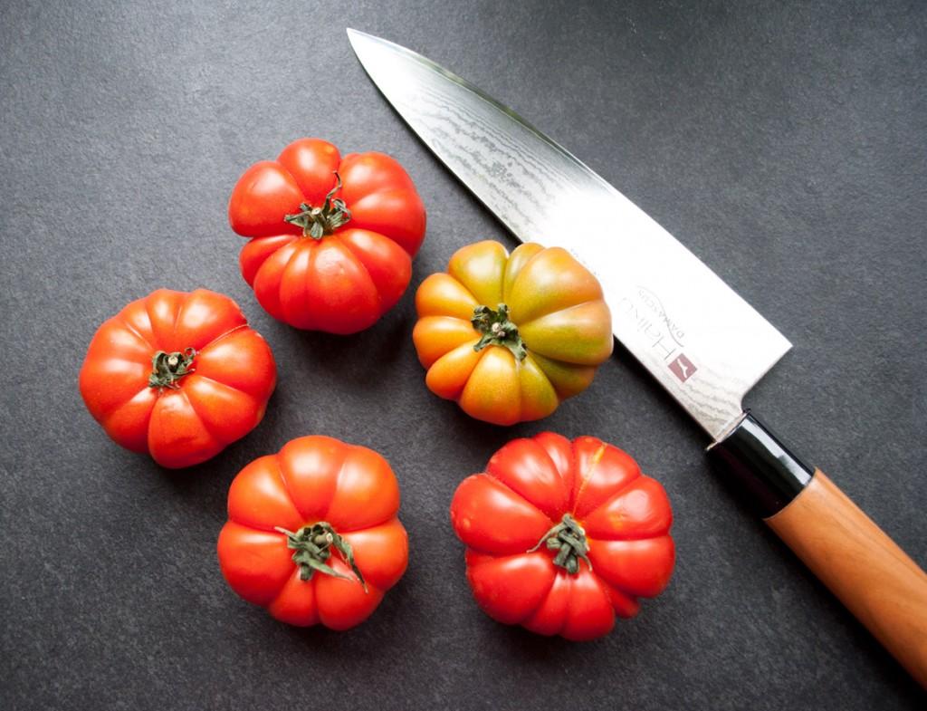 Tomaten_aus_Sizilien