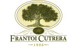 Frantoi-Cutrera-Logo