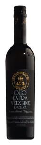 Olio Roi 100% Taggiasca