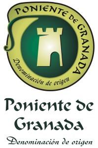 Poniente de Granada
