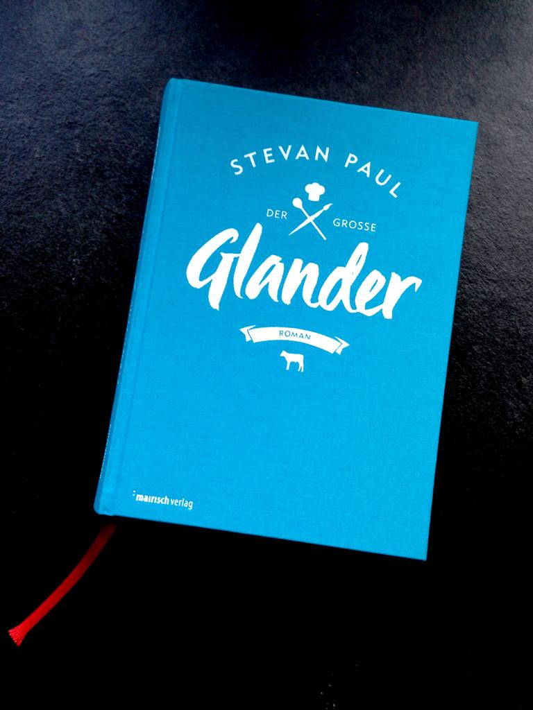 der_grosse_glander